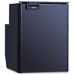 Bushman DC50-X 50L Upright Fridge - Exceptionally high quality, low on power and easy to use