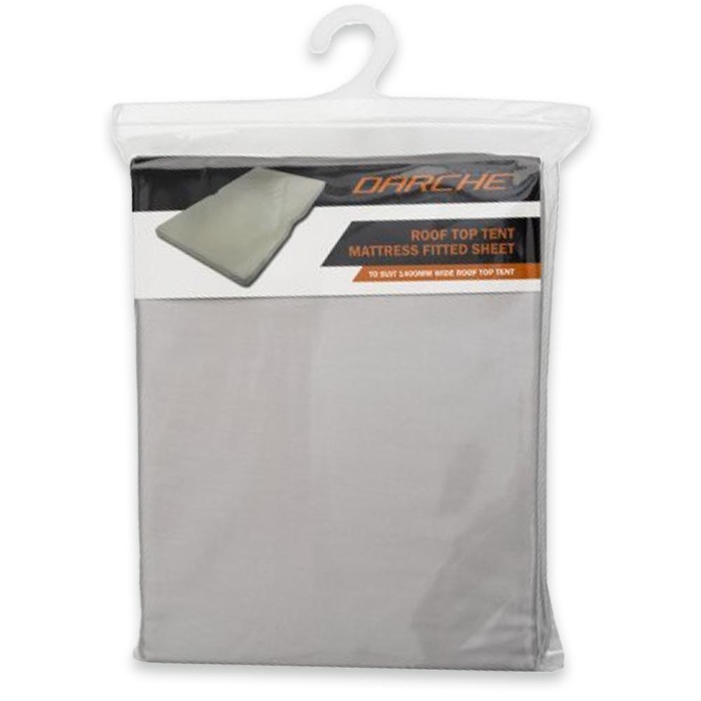 Darche Roof Top Tent Mattress Fitted Sheet