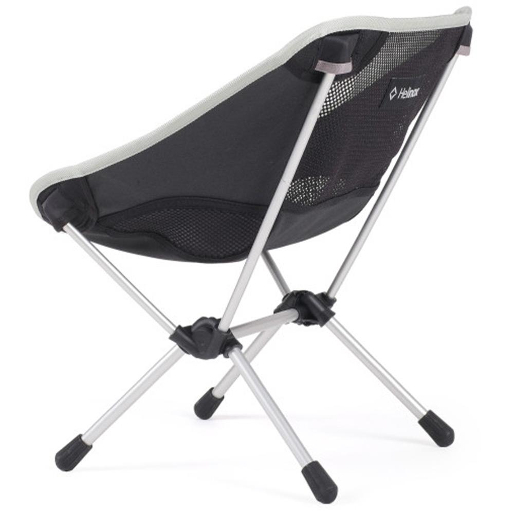 Helinox Chair One Mini - DAC Aluminum frame