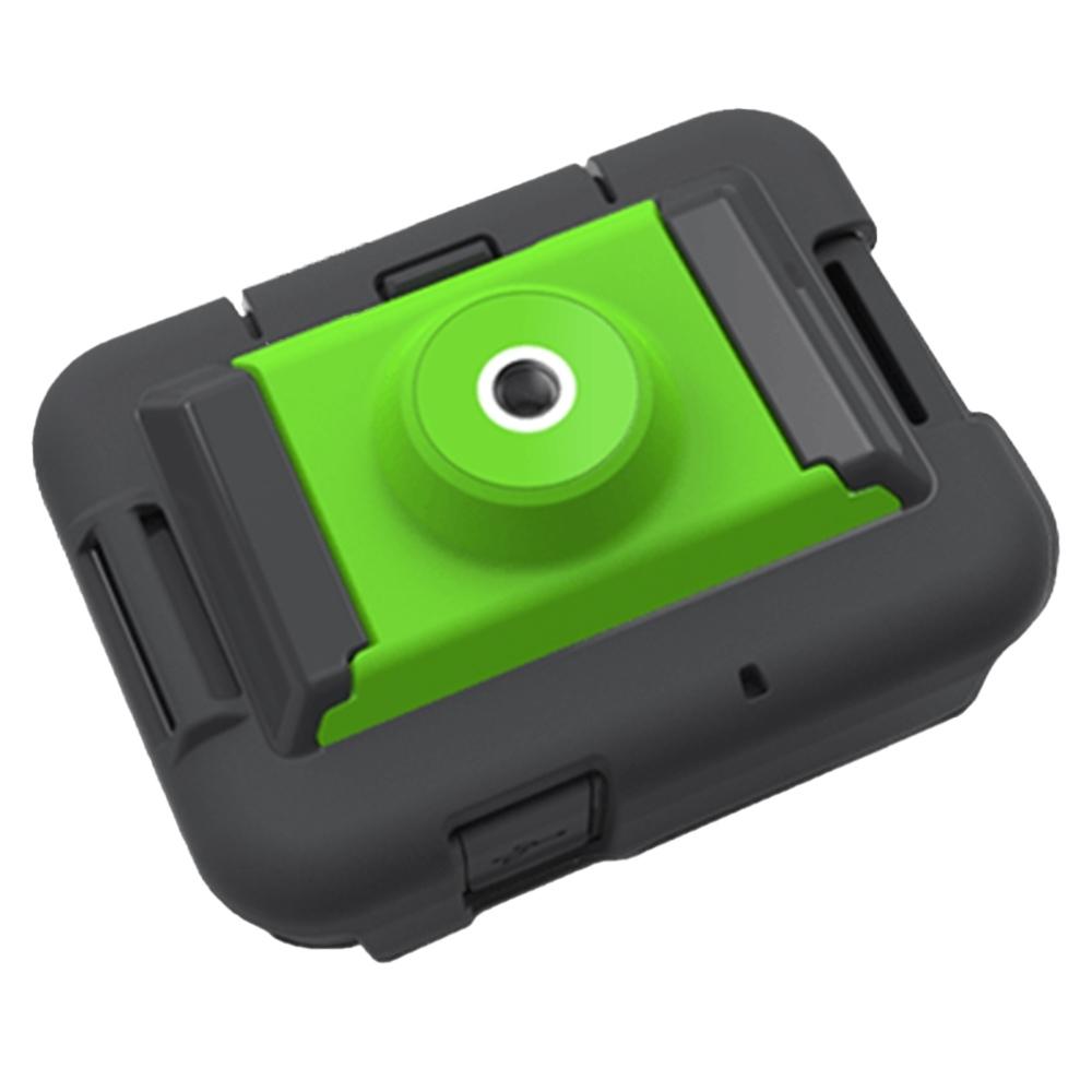 ZOLEO Cradle Kit - Camera mount