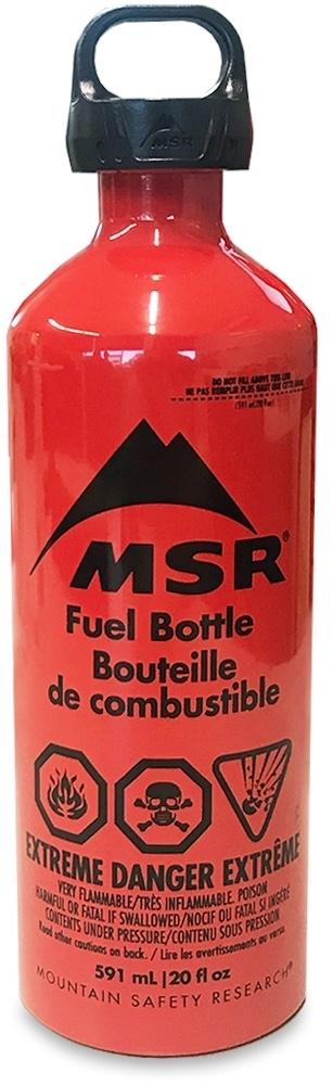 MSR Fuel Bottle - Medium
