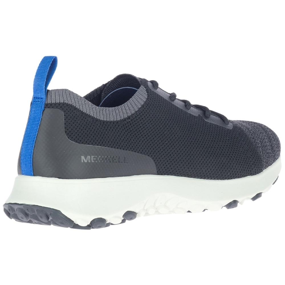 Merrell Cloud Men's Shoe - FloatEco Foam™ midsole for lightweight comfort that lasts