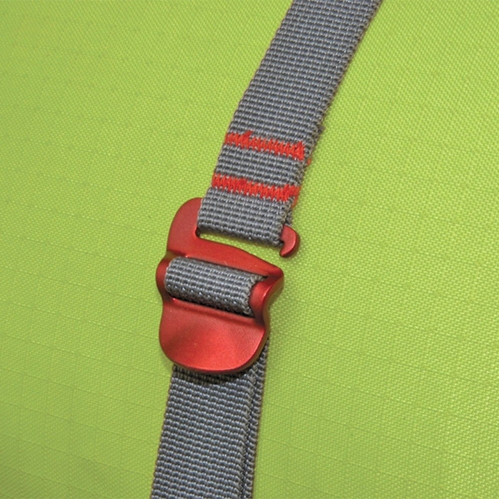 Sea To Summit Hook Release Accessory Straps - High load rating