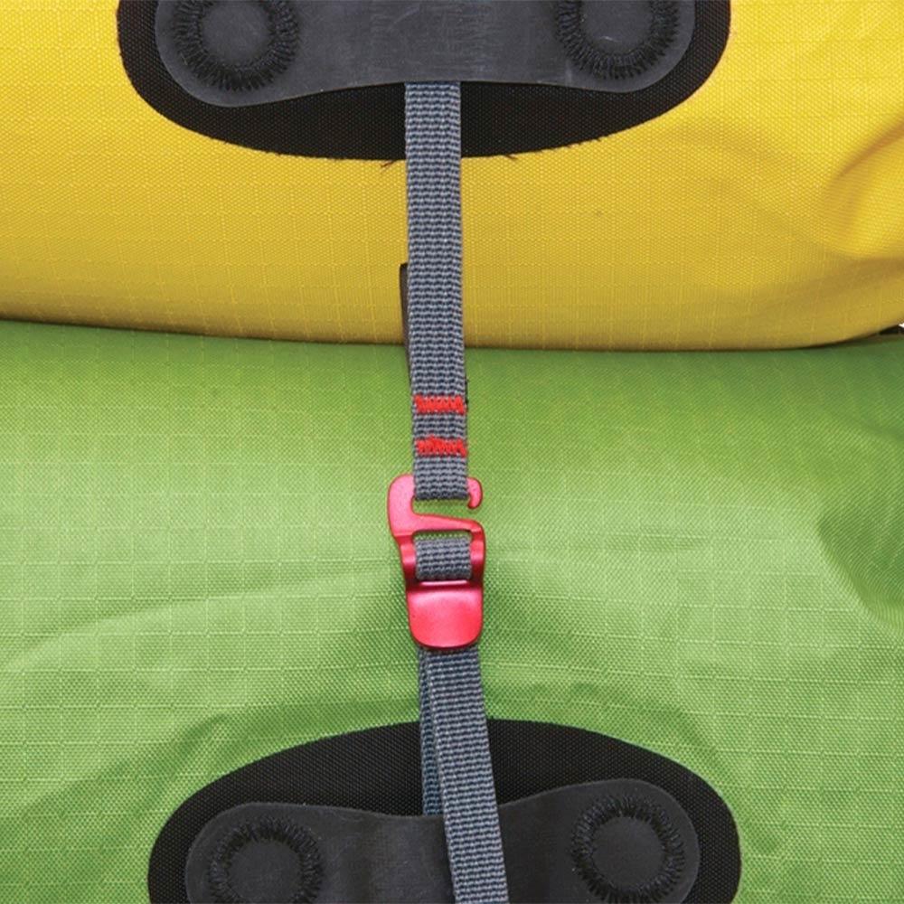 Sea To Summit Hook Release Accessory Straps - Versatile accessory strap