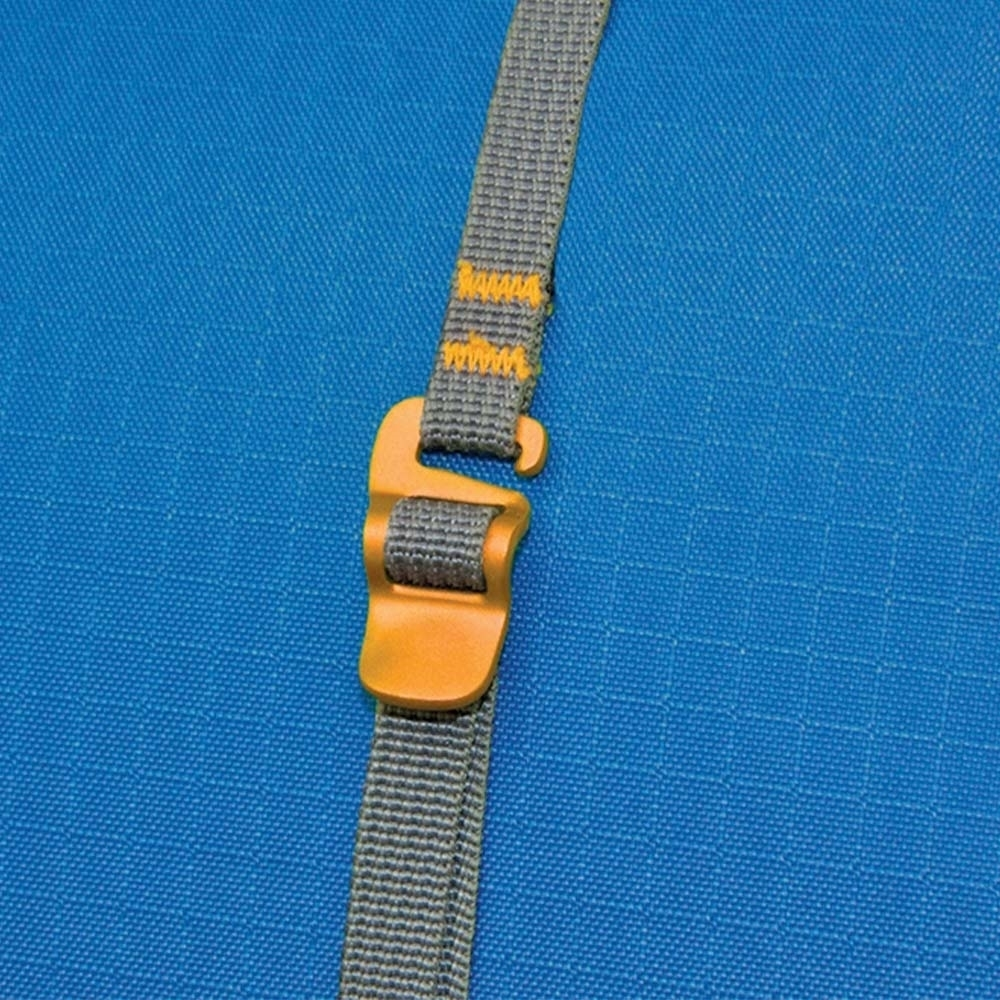 Sea To Summit Hook Release Accessory Straps - Available in a 10mm width and a 20mm width