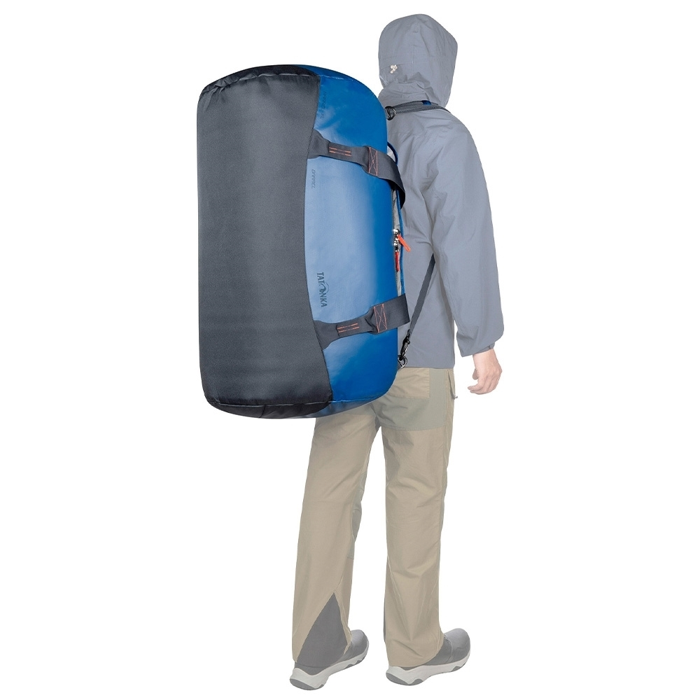 Tatonka Barrel Bag XL 110L