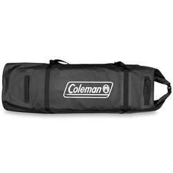 Coleman Heavy Duty Tent Dry Bag - Waterproof, dirt and dust proof protection for your tent