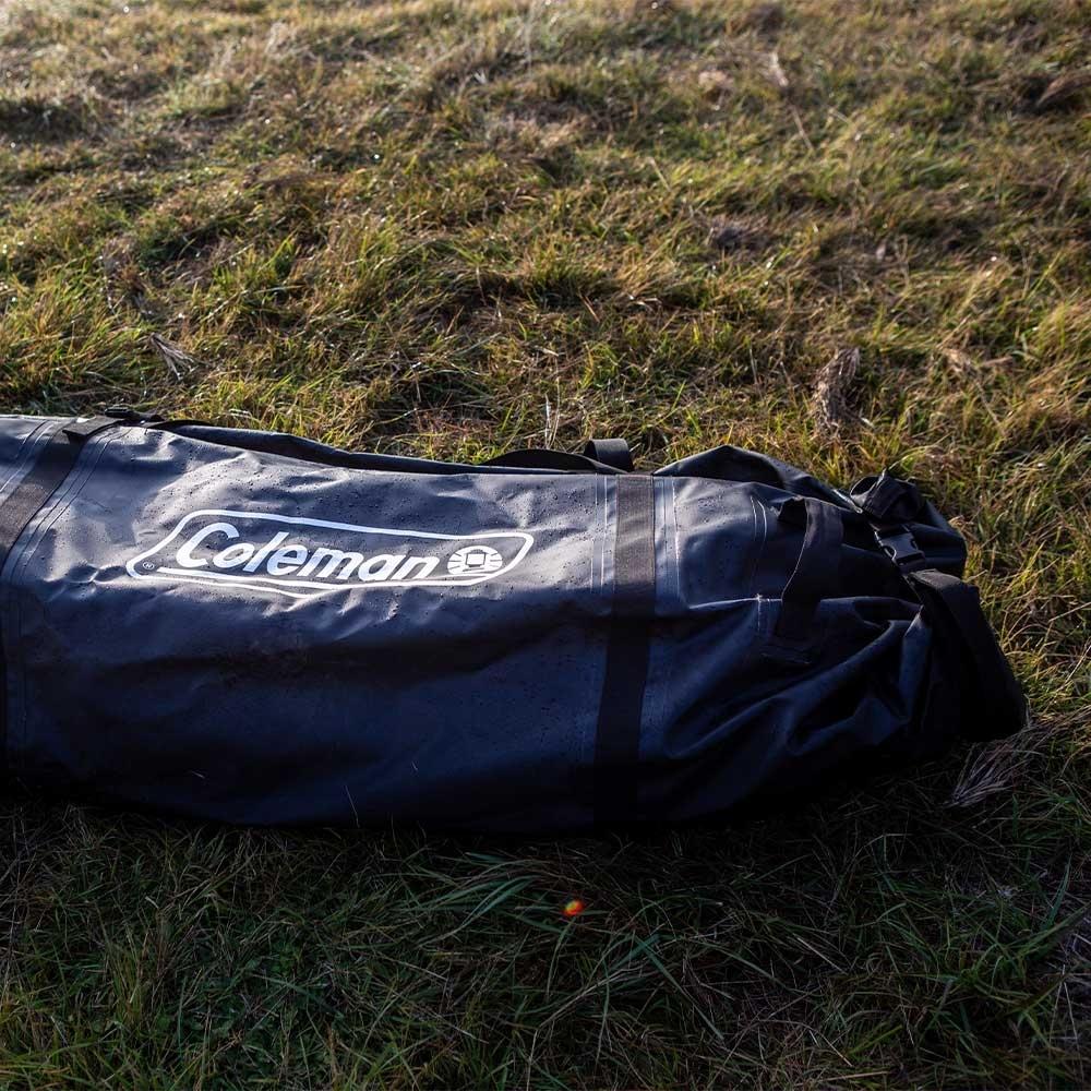 Coleman Heavy Duty Tent Dry Bag