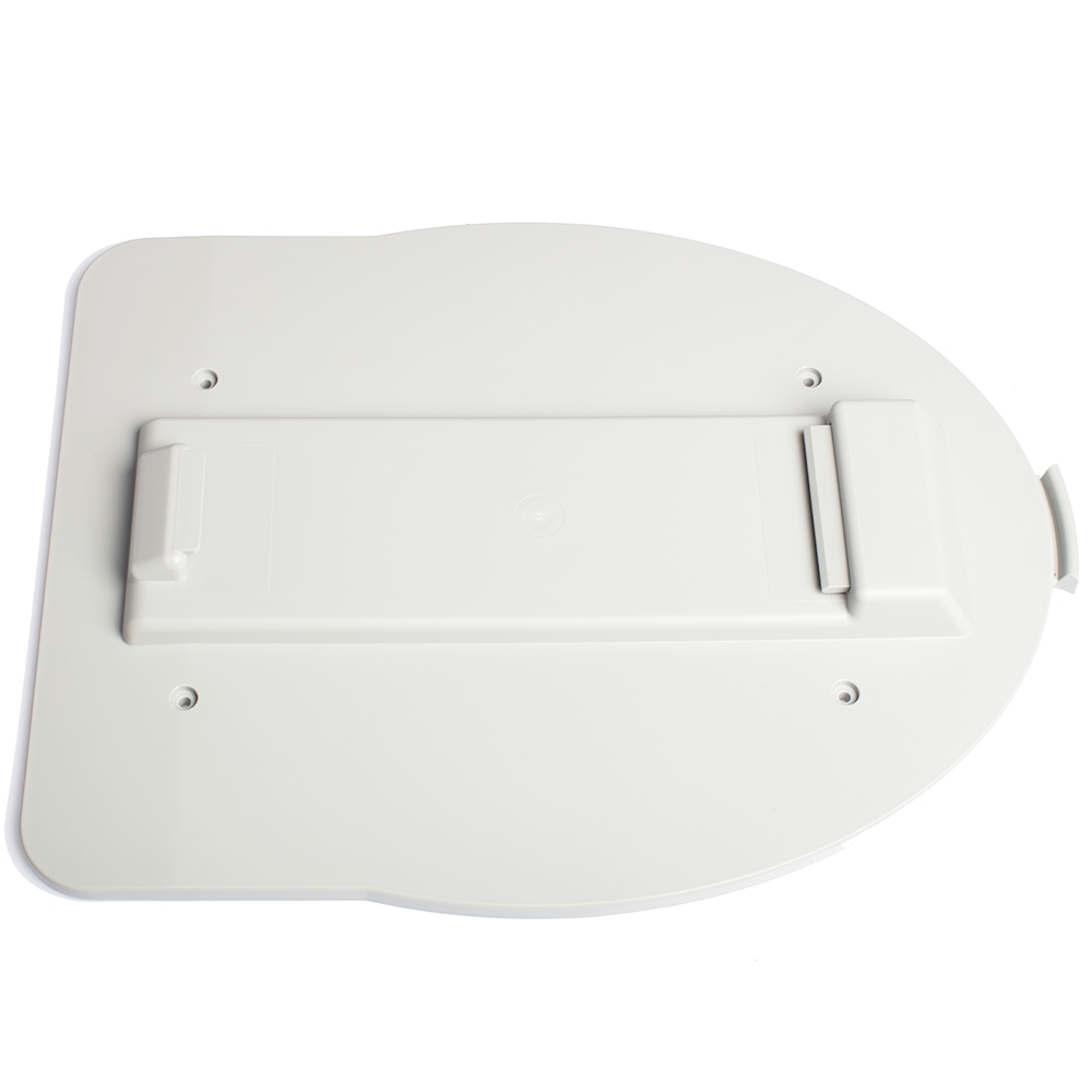 Thetford Floor Plate for Porta Potti Excellence 565