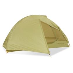 Marmot Tungsten UL 1P Hiking Tent - Wasabi