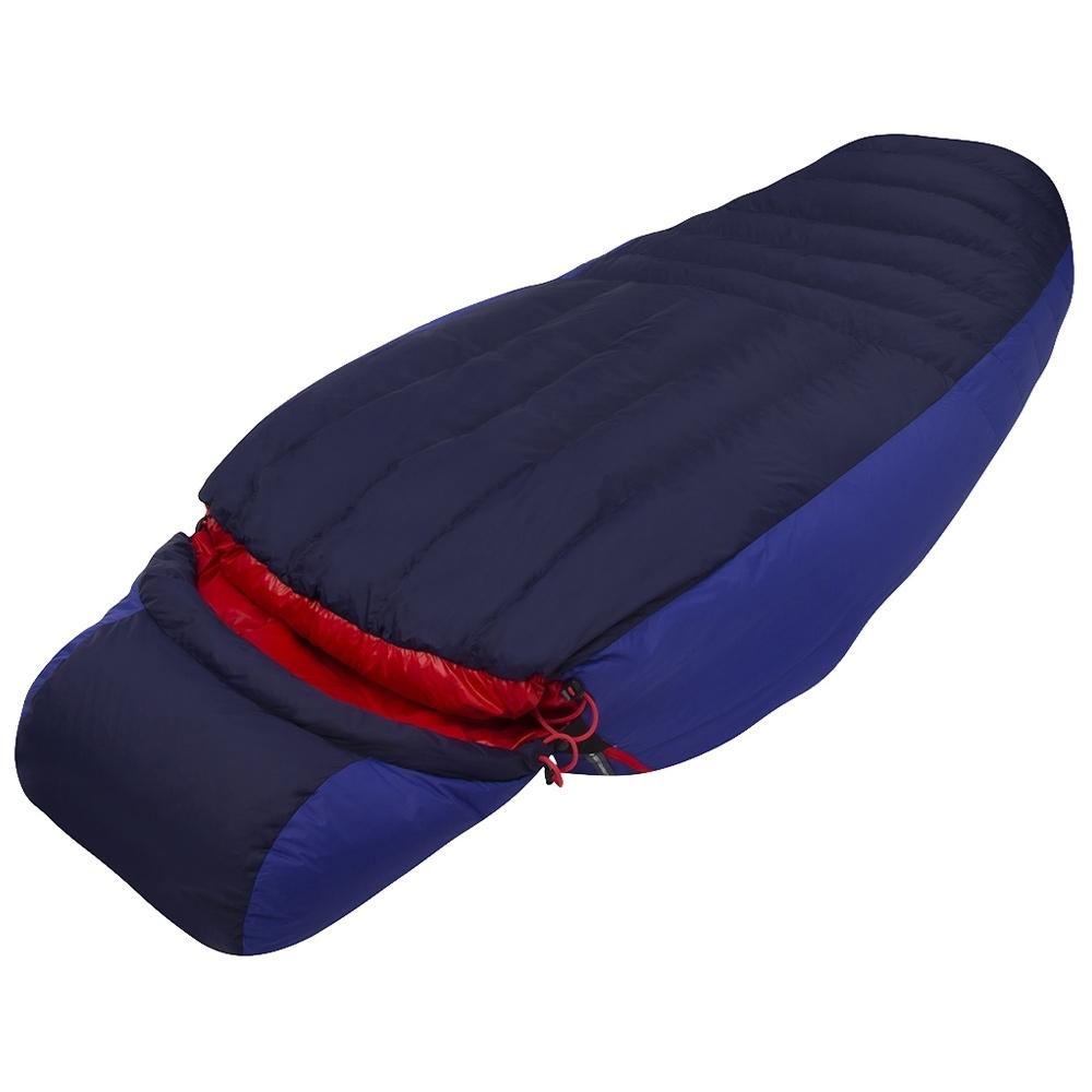 Sea To Summit Amplitude Am3 Sleeping Bag (-8 °C)