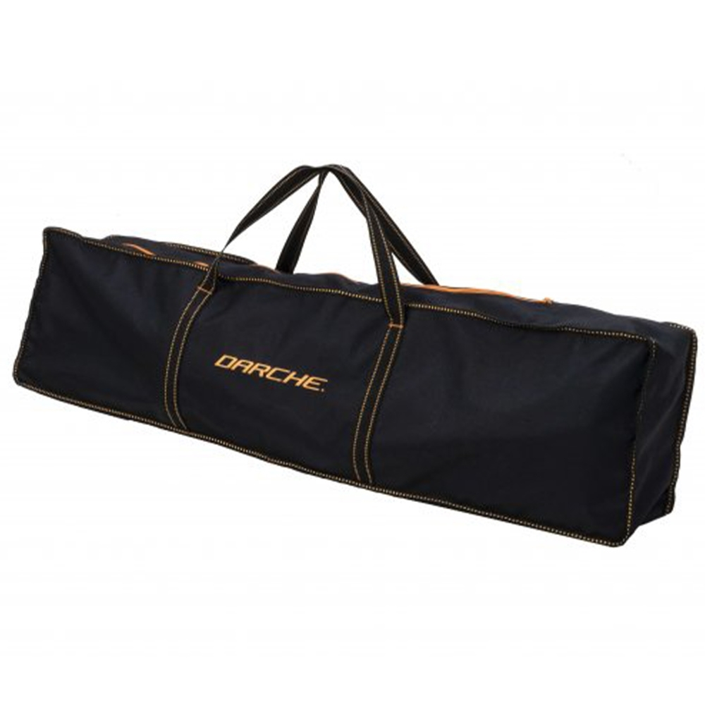 Darche XL 100 Ultra Stretcher - Carry bag included