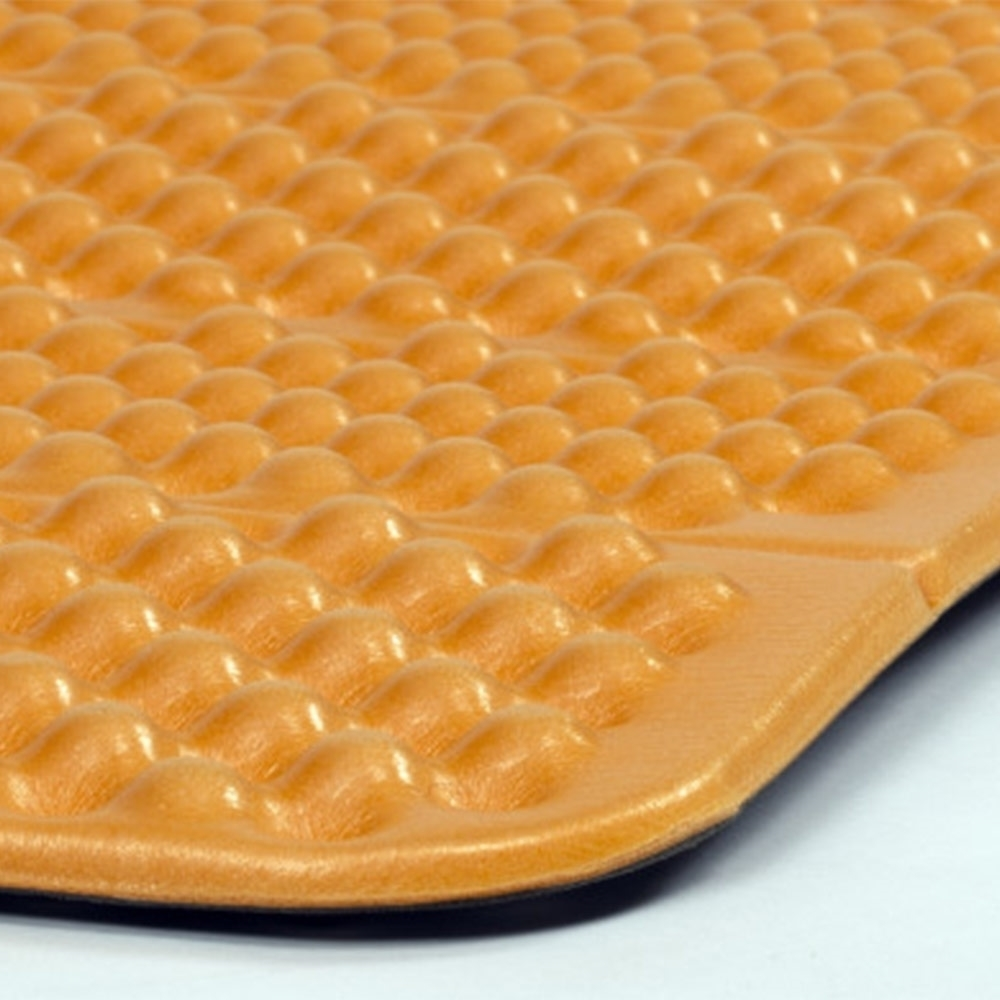 Exped FlexMat Sleeping Mat - Closed-cell IXPE foam