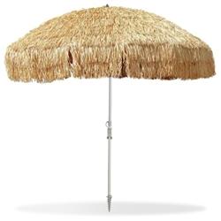Beachkit Australia Hula Beach 210cm Umbrella