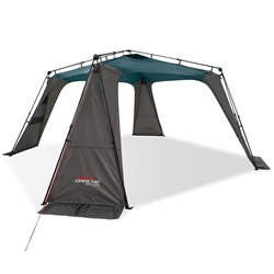 Darche KOZI Series Compact Shelter - Ideal for camping, picnics or the beach