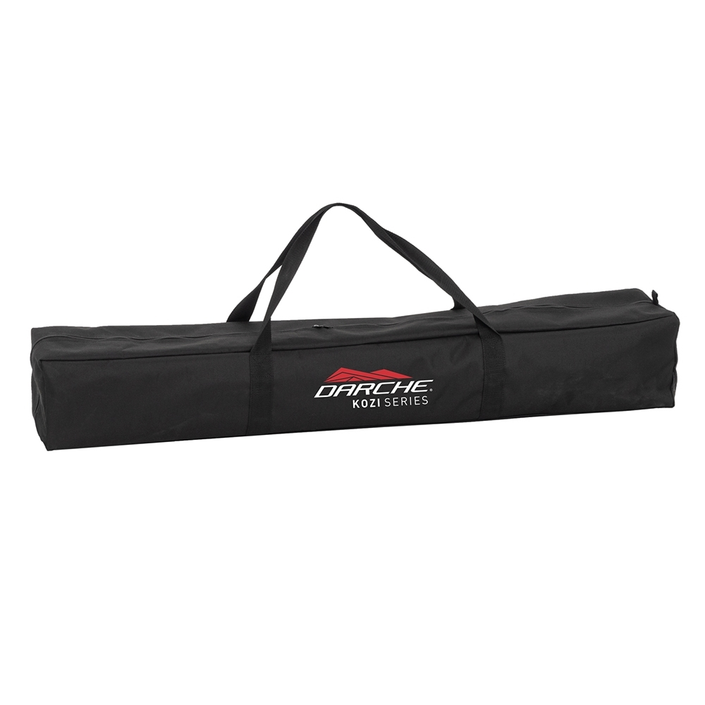 Darche KOZI Series Queen Stretcher - Carry bag for transport and storage