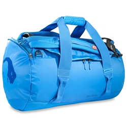 Tatonka Barrel Bag M Bright Blue