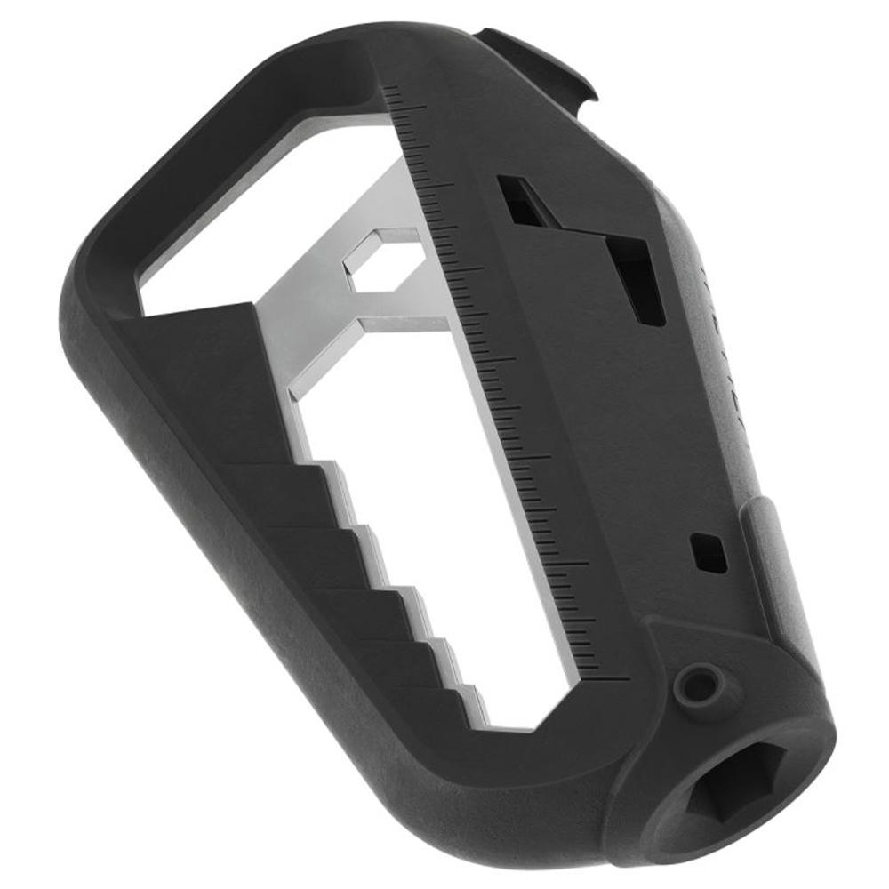 Knog Fang Multi-Tool - Three part tool