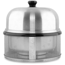 Cobb Premier Portable Grill