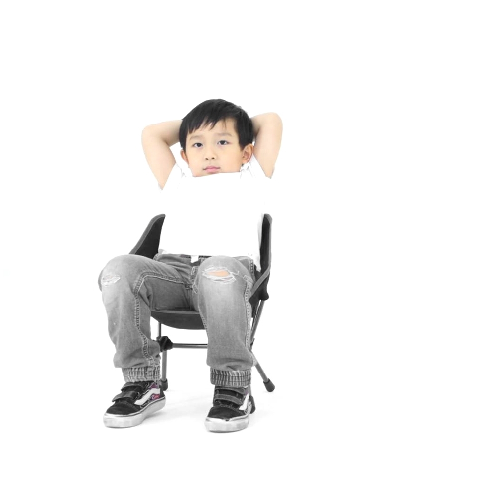 Helinox Chair One Mini - Ideal for kids