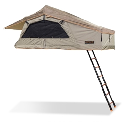 Darche Panorama 1600 Rooftop Tent