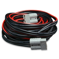 Hard Korr Anderson Plug Extension Cable
