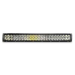 Hard Korr XD-GEN4 Series 22″ Dual Row LED Light Bar - 1 lux at 650m