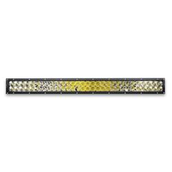 Hard Korr XD-GEN4 Series 27″ Dual Row LED Light Bar - 1 lux @ 700m