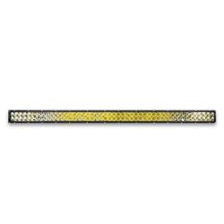 Hard Korr XD-GEN4 Series 42″ Dual Row LED Light Bar - 1 lux @ 900m