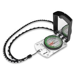 Silva Ranger S Sighting Compass