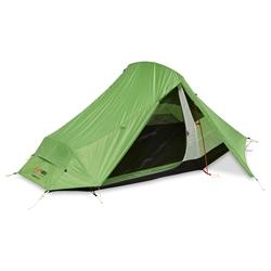 Black Wolf Mantis UL II Hiking Tent