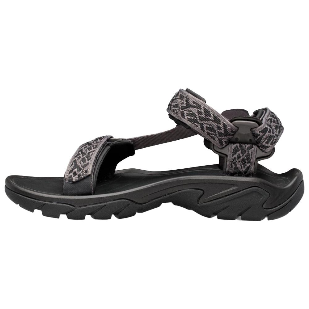 Teva Terra Fi 5 Universal Men's Sandal EVA upper cushioning