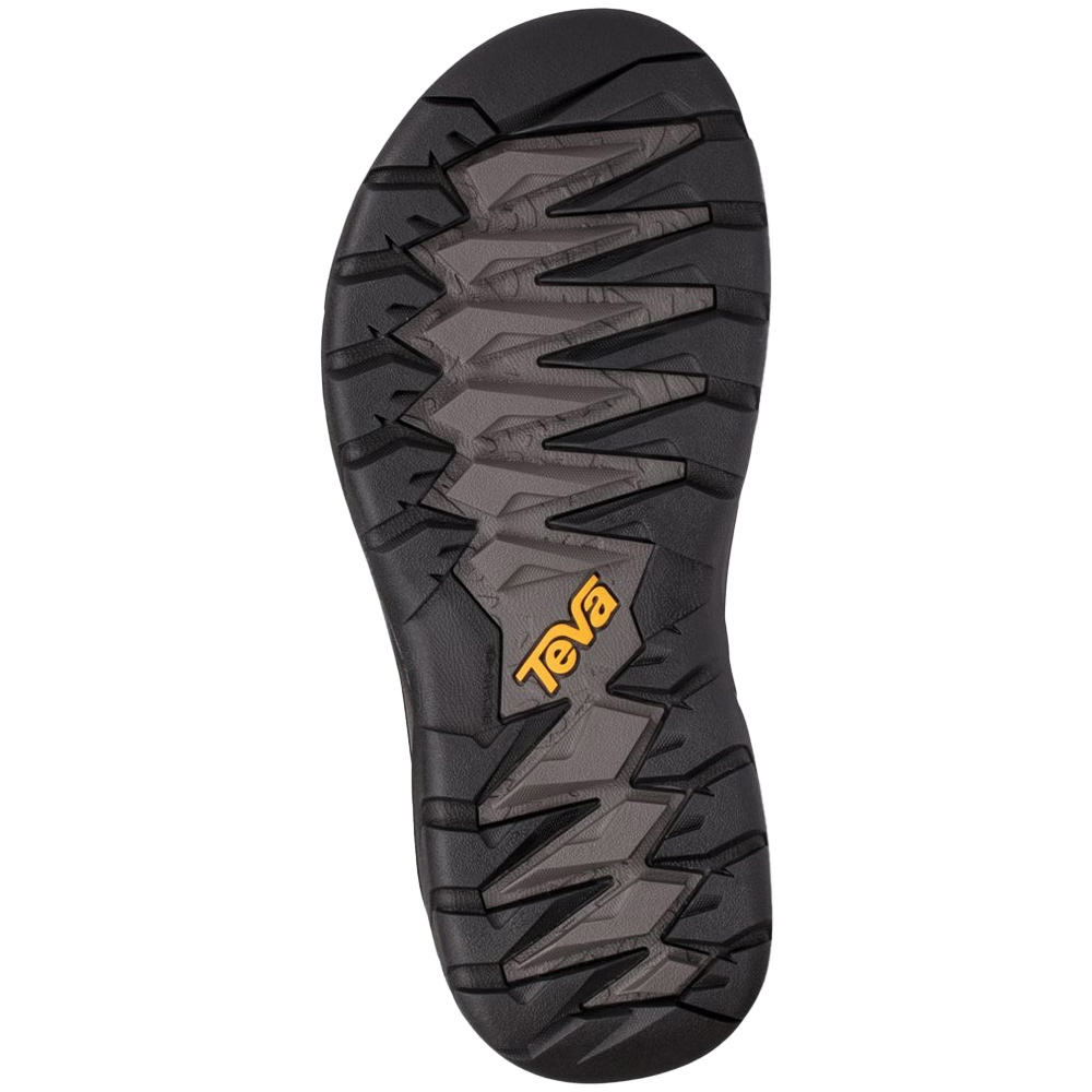 Teva Terra Fi 5 Universal Men's Sandal Durabrasion and sticky Spider rubber outsole