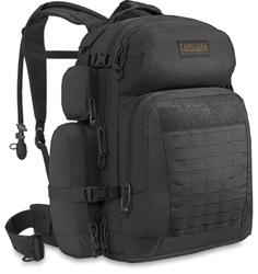 Camelbak BFM Military Hydration Pack - Black