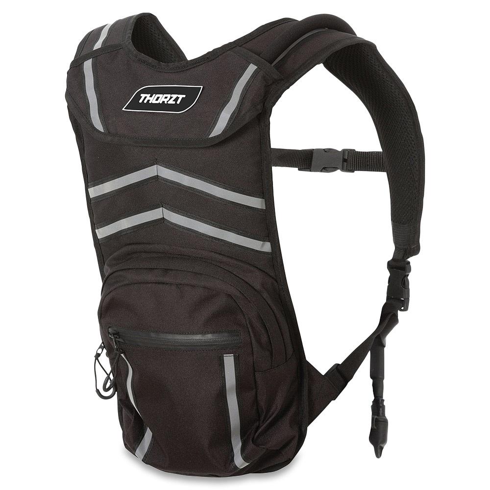 Thorzt Hydration Backpack 2L Black
