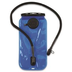 Thorzt Backpack Bladder 2L