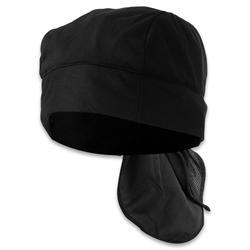 Thorzt Cooling Cap Black