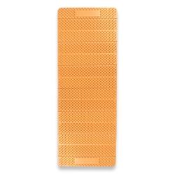 Exped FlexMat LW Sleeping Mat - Light, durable and versatile closed-cell foam mat